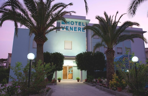 . Hotel Venere
