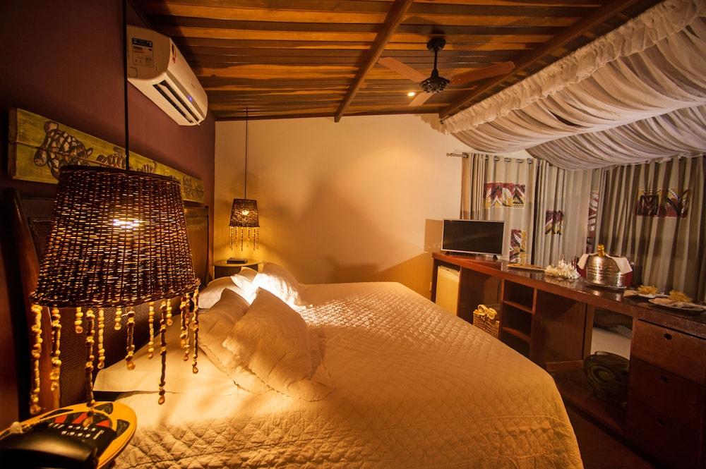 https://i.travelapi.com/hotels/7000000/6140000/6130100/6130076/c889475a_z.jpg