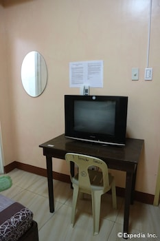 Princess Armicha Tourist Inn - In-Room Amenity  - #0