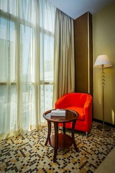 Bin Majid Nehal - Guestroom  - #0