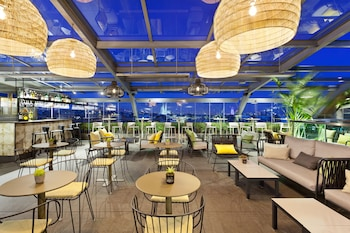 Hotel Royal Passeig de Gracia - Featured Image