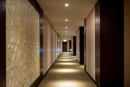 Lai Lai Hotel, Taichung