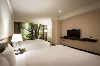 來來商旅 Lai Lai Hotel