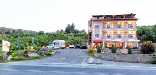 __{offers.Best_flights}__ Hotel Anastassiou
