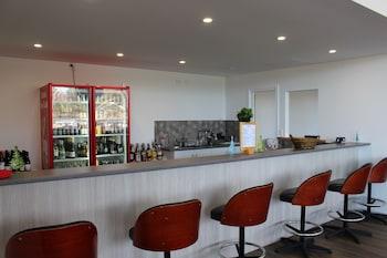 Eastcoaster Resort - Hotel Bar  - #0