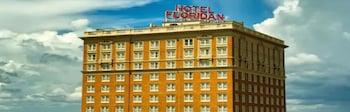 弗洛利丹皇宮飯店 Floridan Palace Hotel