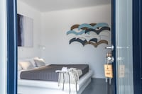 Double Room (Cycladic)