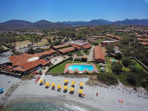 __{offers.Best_flights}__ Hotel L'Esagono