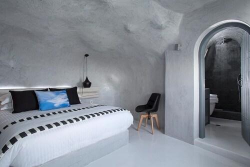 Alta Vista Suites, South Aegean