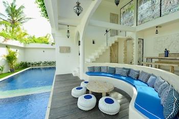 Hotel - Artemis Villa and Hotel