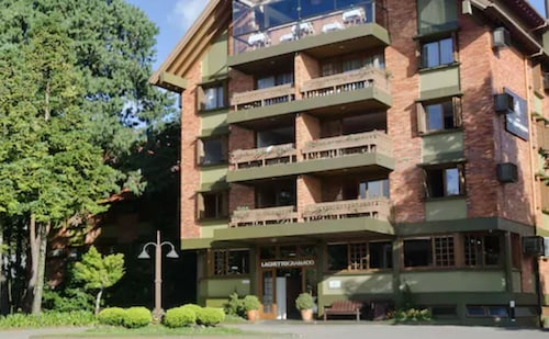 __{offers.Best_flights}__ Hotel Laghetto Gramado