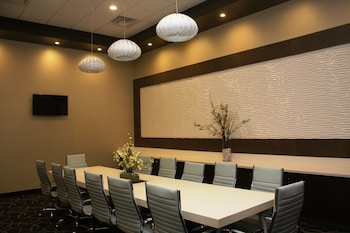 Meeting Facility photo