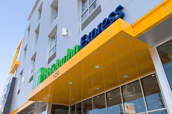 Hotel - Holiday Inn Express North Hollywood - Burbank Area