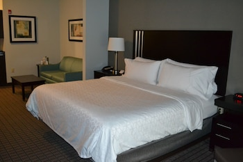 Hotel - Holiday Inn Express Hotel & Suites Selinsgrove