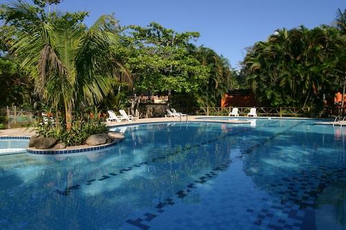. Itamambuca Eco Resort
