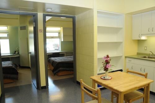 Residence & Conference Centre - Sudbury West, Greater Sudbury