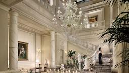 Palazzo Parigi Hotel & Grand Spa Milan
