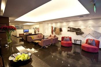 Hotel - Tierra Viva Miraflores Larco