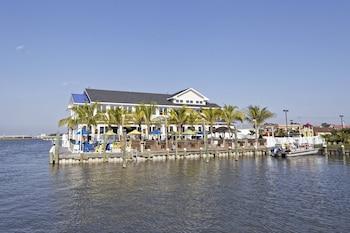 Hotel - Fairfield Inn & Suites by Marriott Chincoteague Island Waterfront