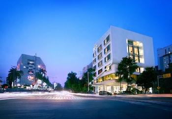 Hotel - Neo Hotel Melawai