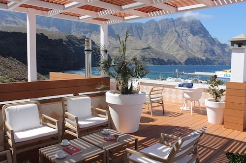 . RK Hotel El Cabo