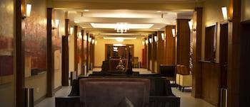 シースケープ ホテル