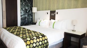 ホテル ベルデ