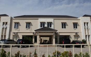 Hotel - Roemah Moesi