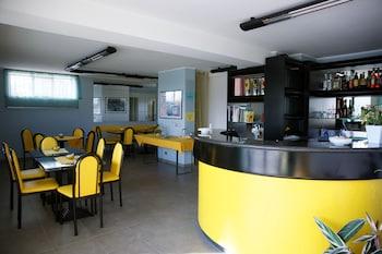 Hotel - Albergo Residence Isotta