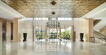 ホテル テントレム