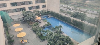 View from Room
