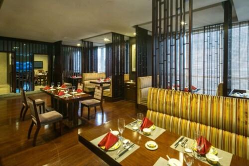 . Days Hotel Lu'an Taiyuan