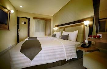 NEO 雷吉安傑蘭迪克飯店