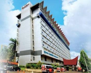 Hotel - Hotel Danau Toba International