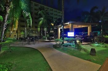グアム プラザ リゾート & スパ