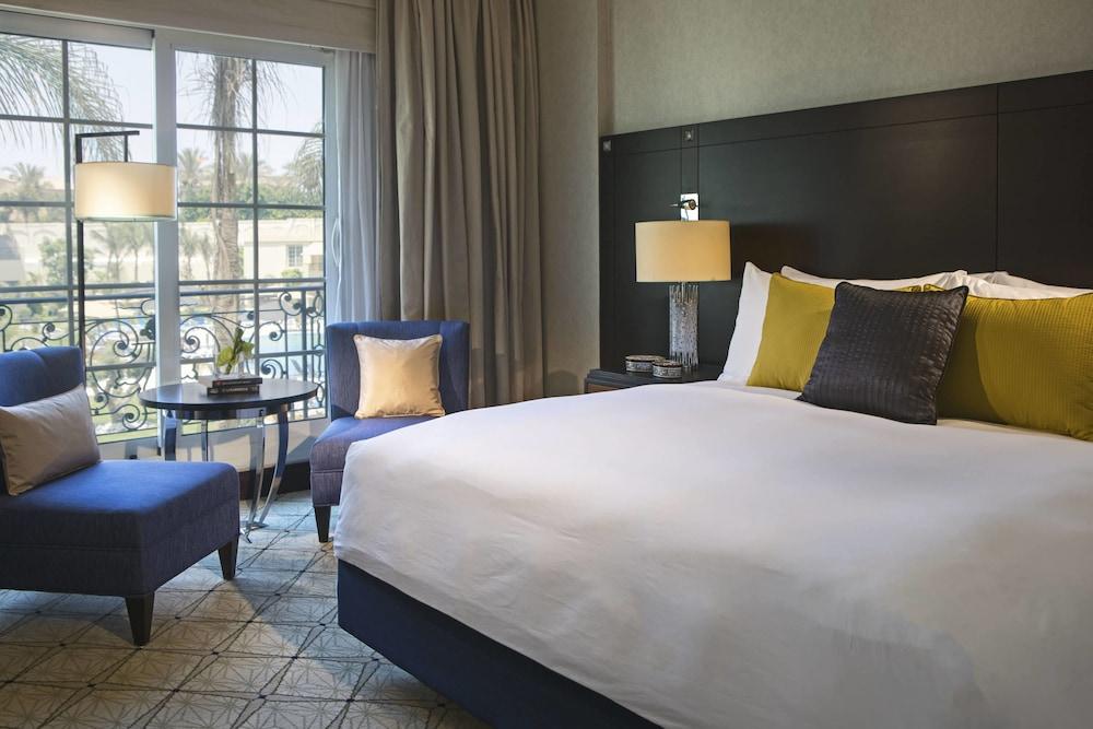 https://i.travelapi.com/hotels/7000000/6190000/6184200/6184194/98184c89_z.jpg