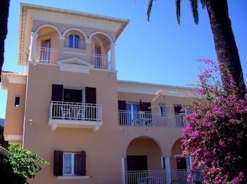 Hotel - Hôtel Reine D'Azur