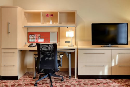 . TownePlace Suites York