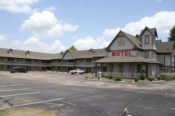 Hotel - Victorian Inn