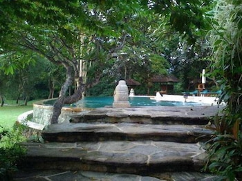 Hotel - Mimpi Resort Tulamben