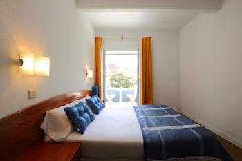 Hotel - Hotel Record