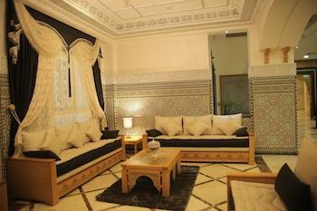 Hotel - Hôtel La Paloma