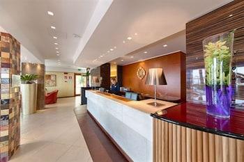 グランド ホテル スピアッジャ