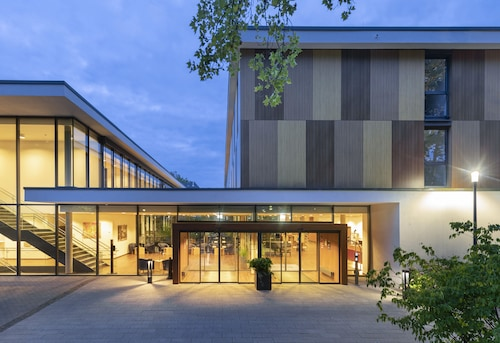 __{offers.Best_flights}__ TOP EMBRACE Hotel Franz Essen