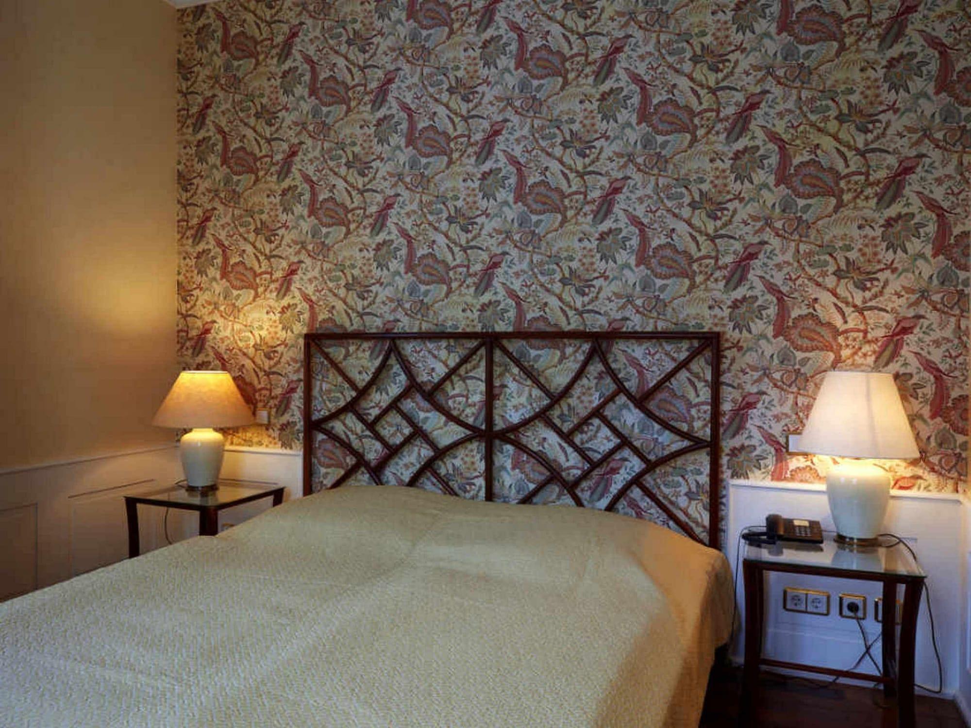 Hotel Snorrenburg, Siegen-Wittgenstein