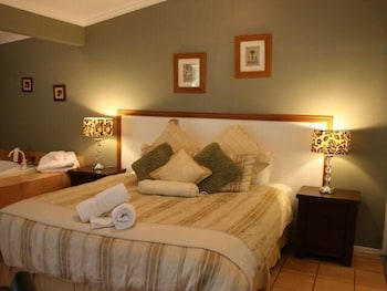 https://i.travelapi.com/hotels/7000000/6230000/6228400/6228364/ddadaba8_b.jpg