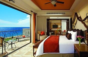 Secrets Puerto Los Cabos Golf & Spa Resort All Inclusive - Guestroom  - #0
