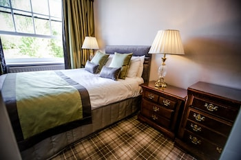 Hotel - Bowburn Hall Hotel