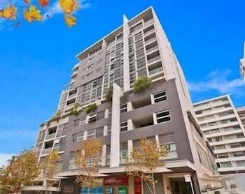 Hotel - Wyndel Apartments - Nexus