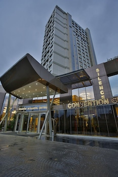 Hotel - Silence Istanbul Hotel & Convention Center